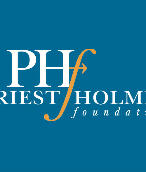 Priest Holmes Foundation Blogs & News Featured Image | Official Priest Holmes Foundation Website | Priest Holmes Son | Priest Holmes Girlfriend | Priest Holmes Wife | Priest Holmes Engaged | Priest Holmes Family | Priest Holmes is Engaged